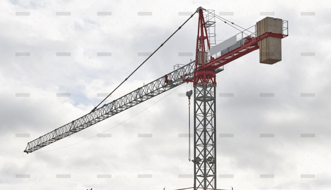 demo-attachment-2424-building-in-progress-and-crane-machinery-K37BCN8